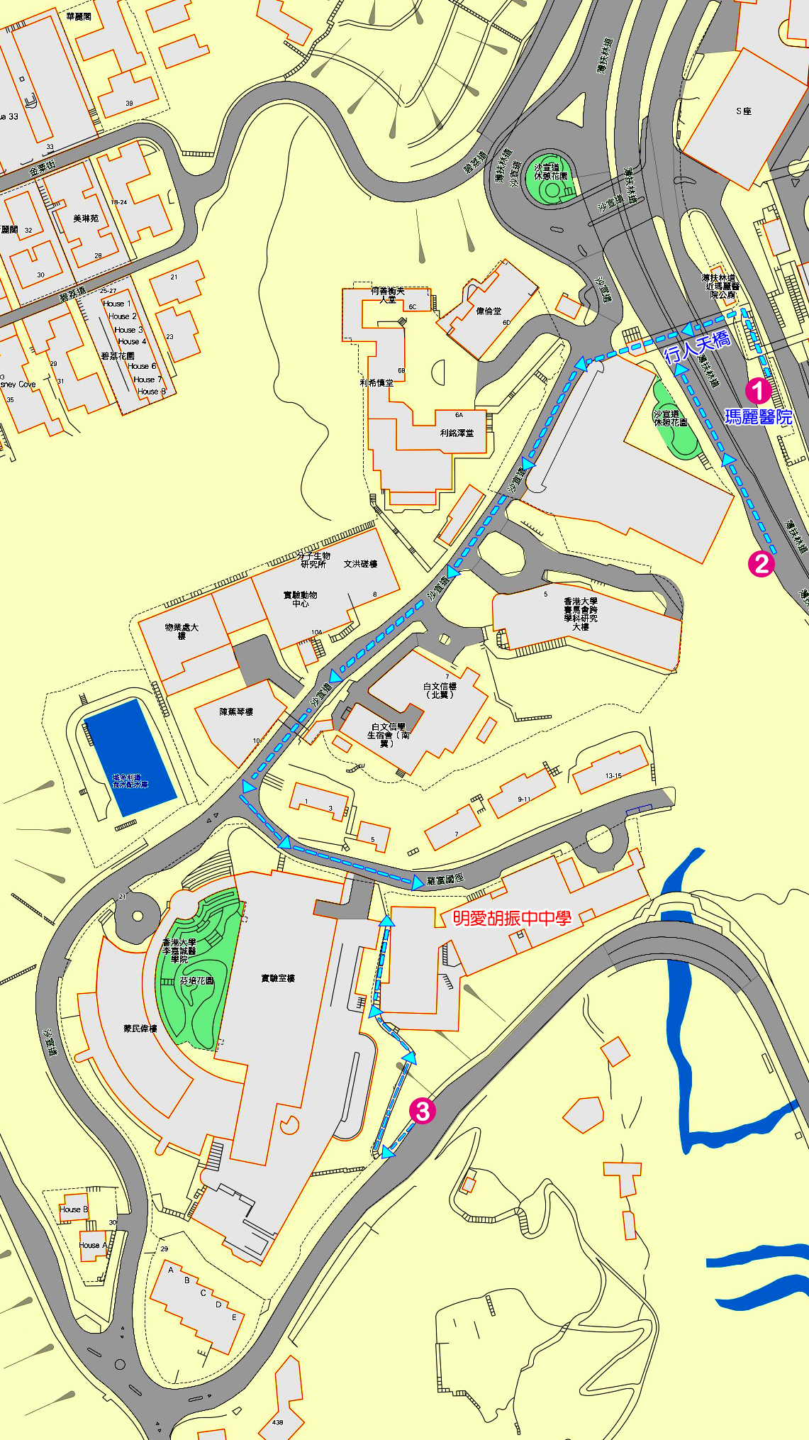 CWCC_Map_Route_Chi