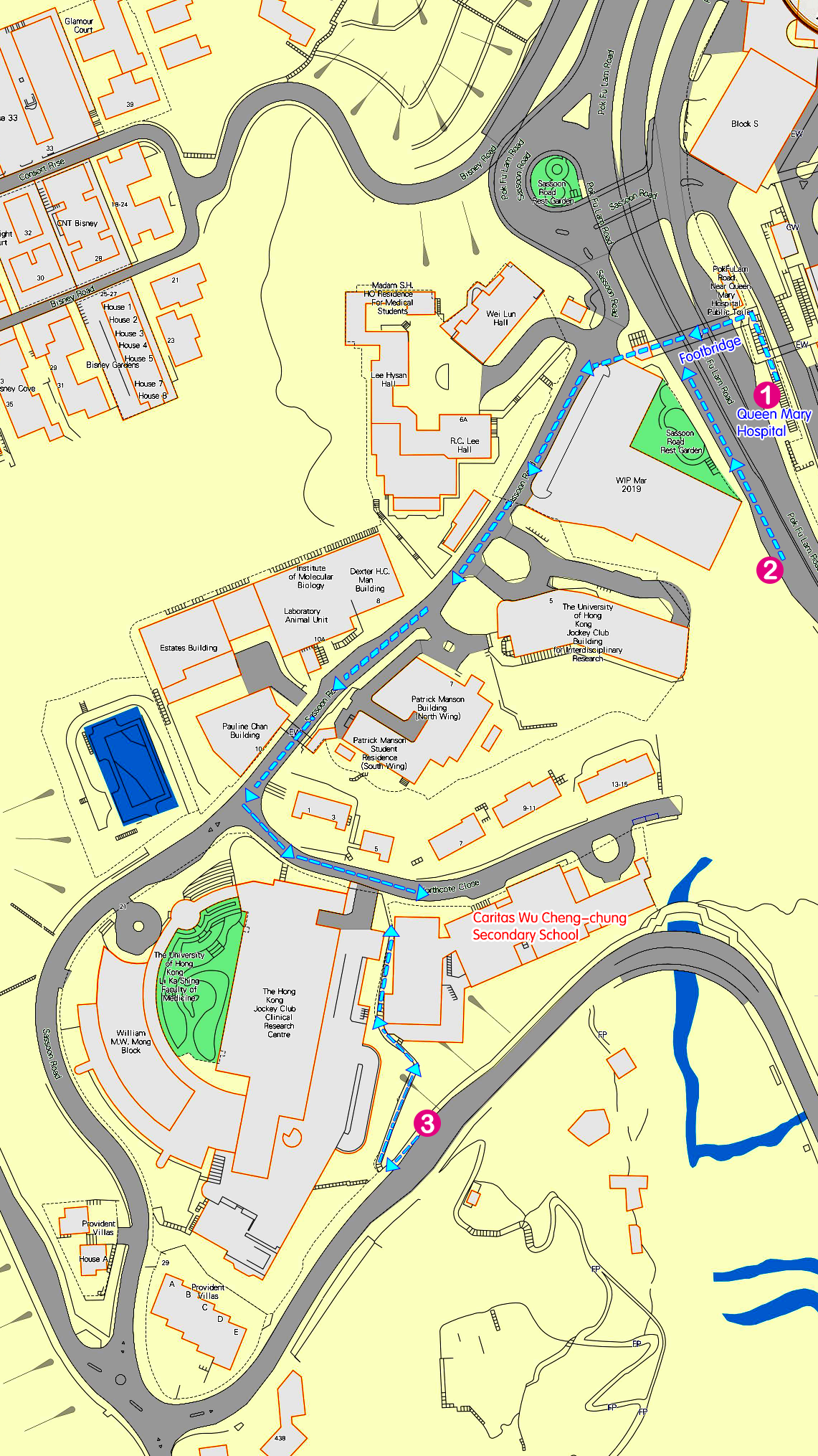 CWCC_Map_Route_Eng