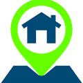 Home_Address_Icon